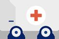 ambulanceIemr