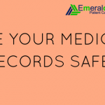 Are your medical records safe