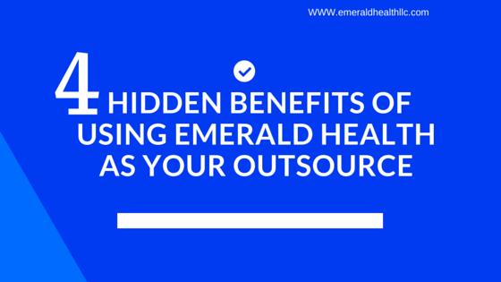 Hidden Benefits
