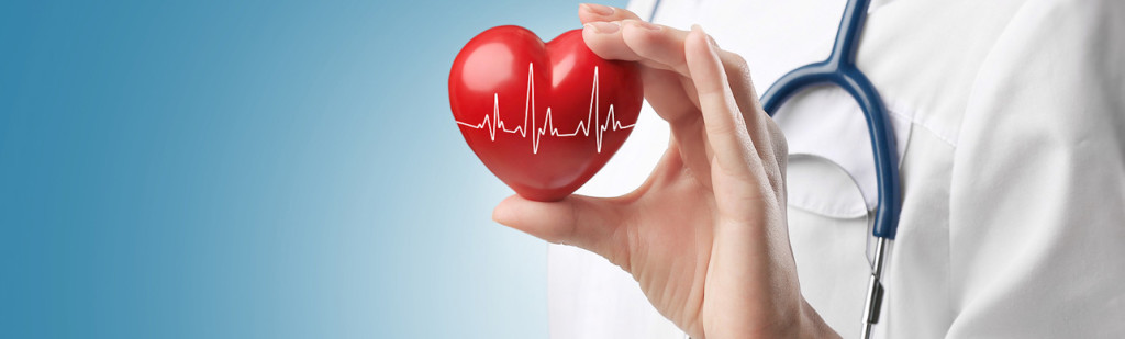 Cardiology-page-banner