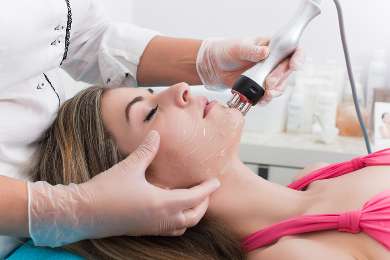 Dermatology billing services