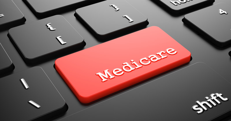 Medicare Insurance Claiming