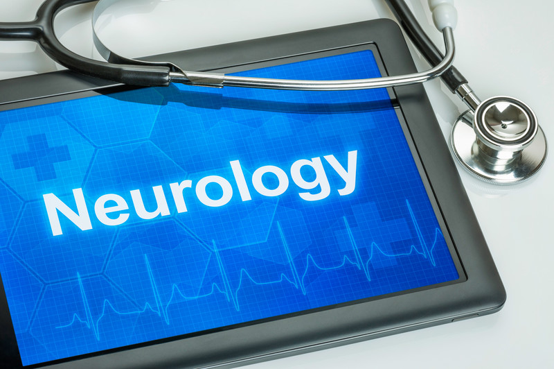 Neurology Billing Services Massachusetts