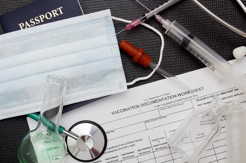medical billing records