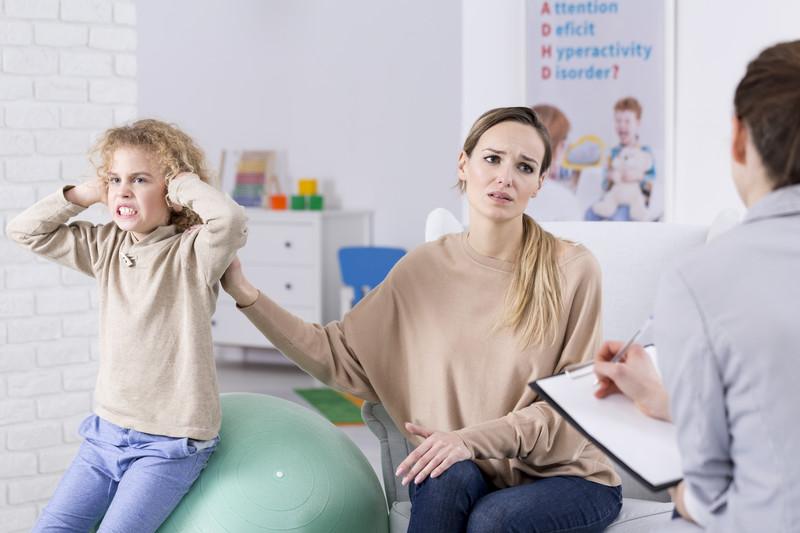 Behavioral Medicine Billing Services