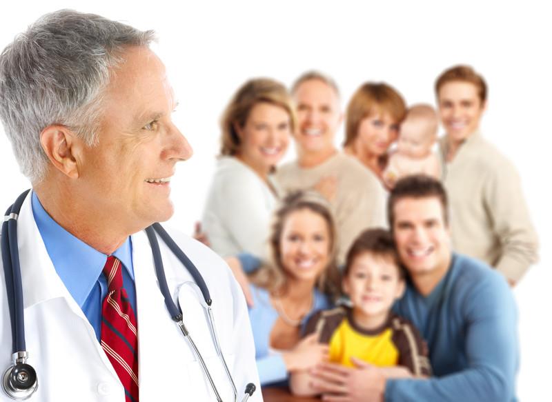 Family Medicine Billing Services