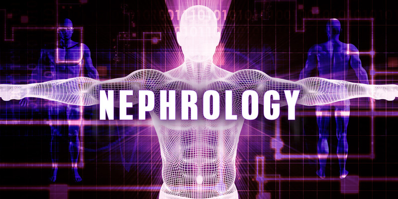 Nephrology Billing and Coding Services