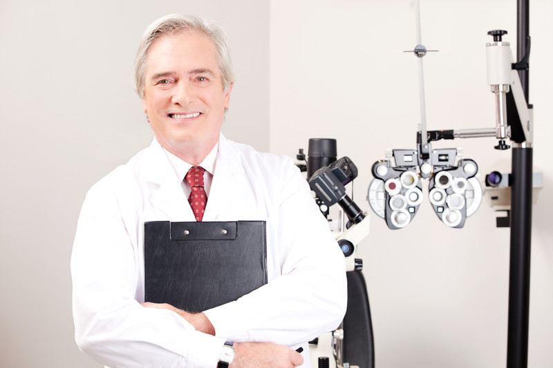 Ophthalmology Billing Services Emerald Health