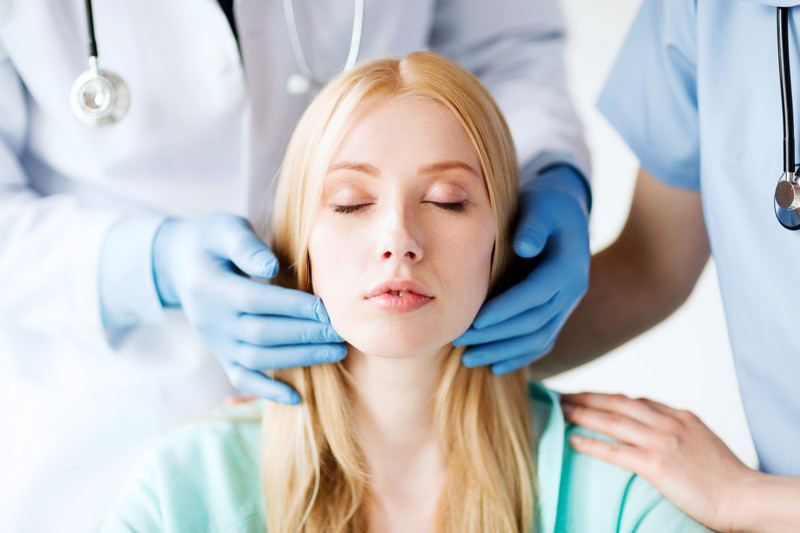 Otolaryngology Billing and Coding Services