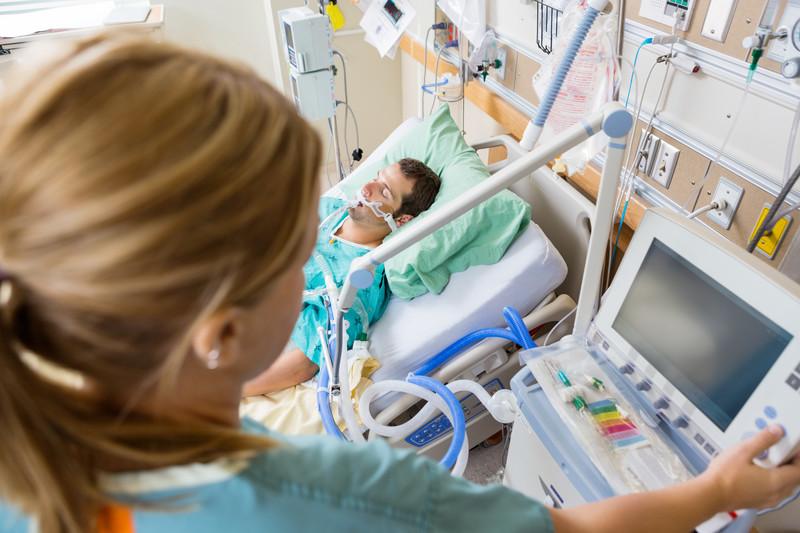 Sleep Medicine Billing Services