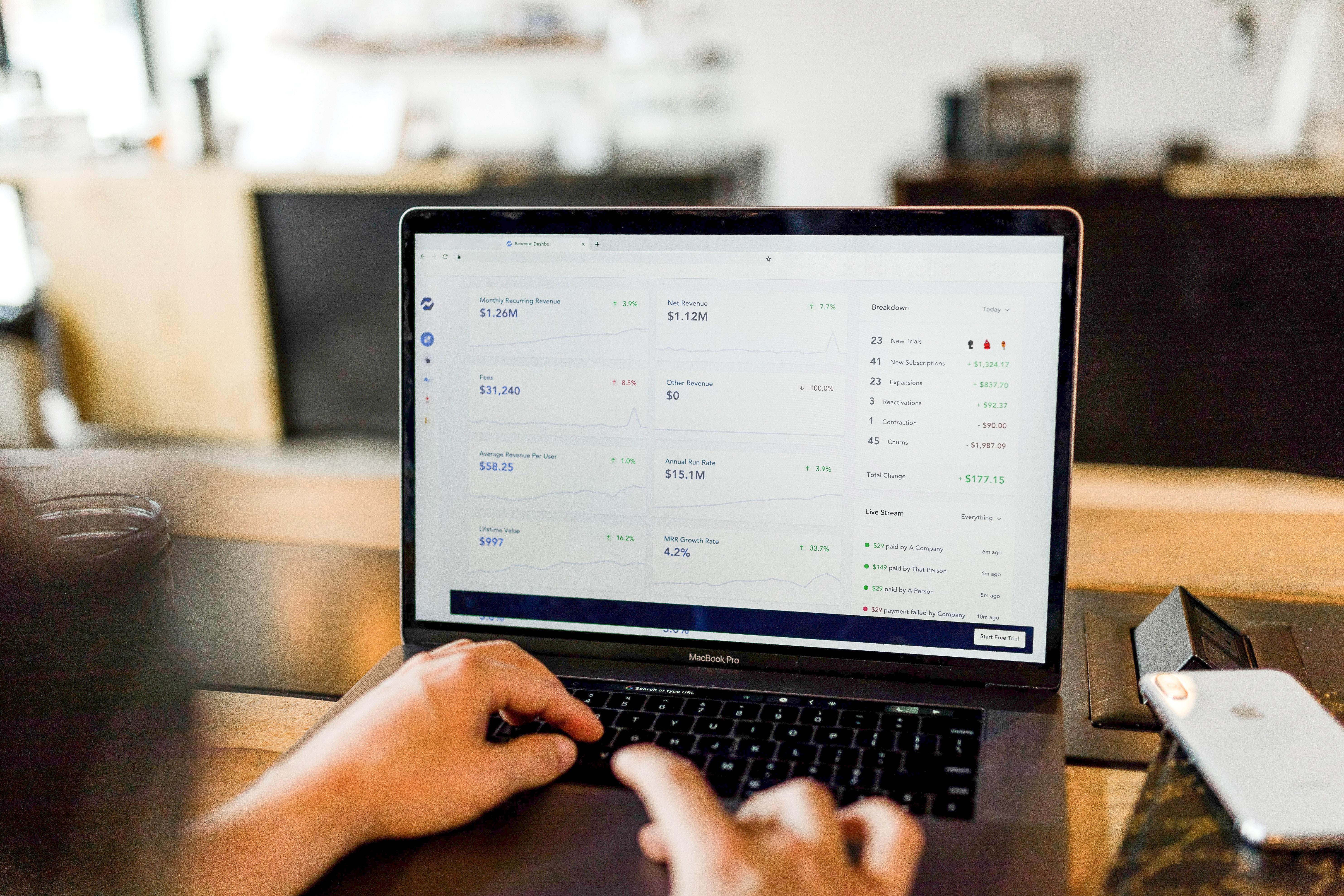 Choosing a Podiatry Billing Service - Billing
