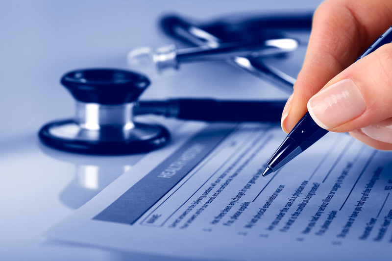 medical billing streamlining