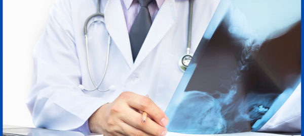 your-radiology-practice-and-quality-of-care