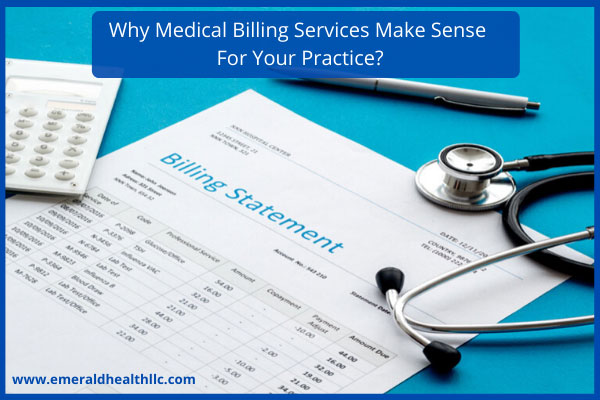 medical-billing-services-make-sense-for-your-practice