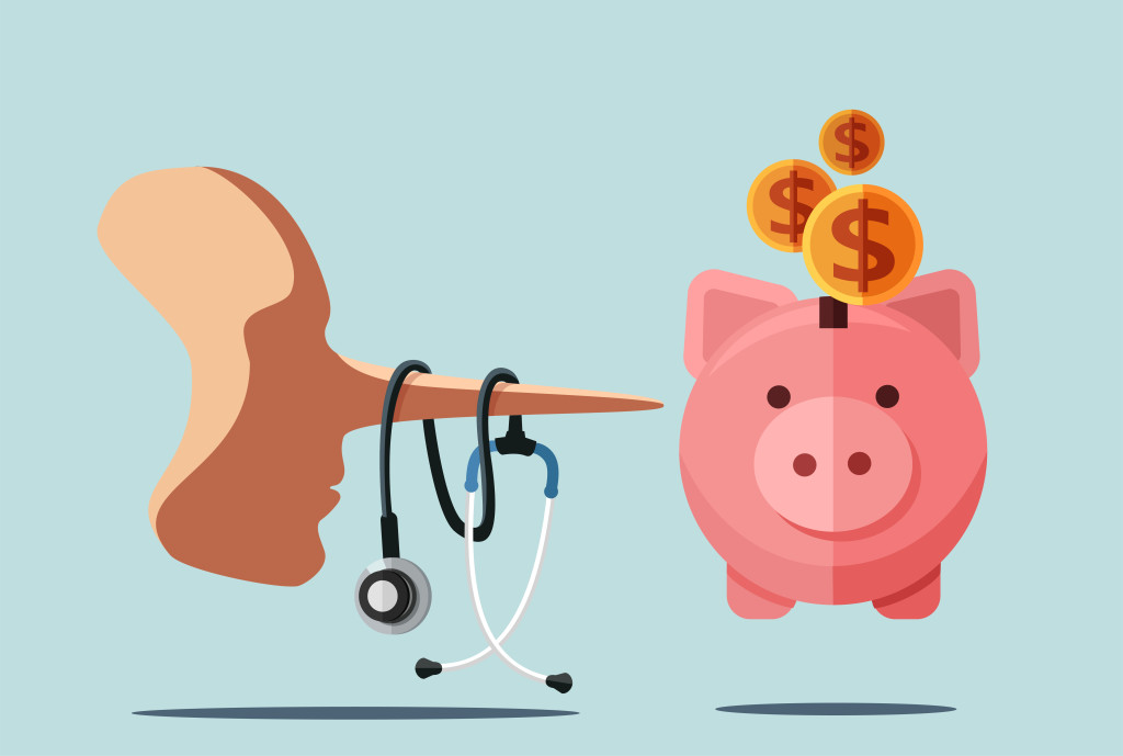 7 Surefire Medical Billing Errors That Will Wipe Out Profit