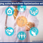 imaging-suite-workflow-optimization-with-ai