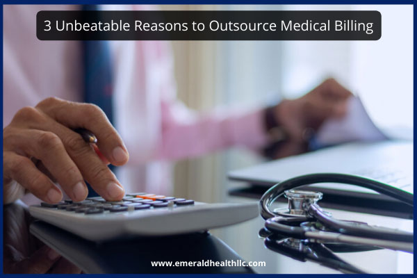 unbeatable-reasons-to-outsource-medical-billing