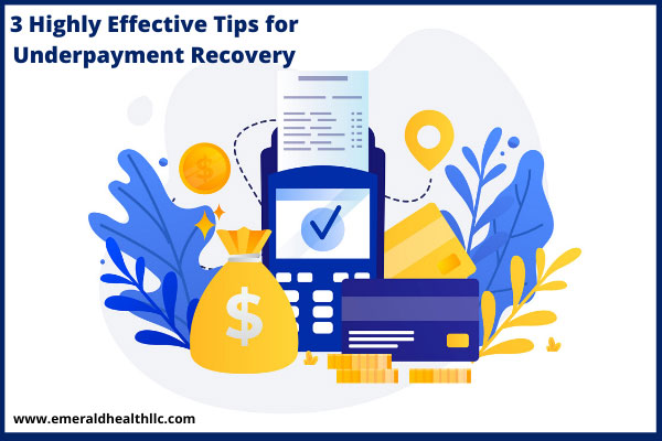 3-highly-effective-tips-for-underpayment-recovery