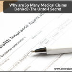 why-are-so-many-medical-claims-denied