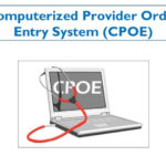 computerized-physician-order-entry-system-cpoe