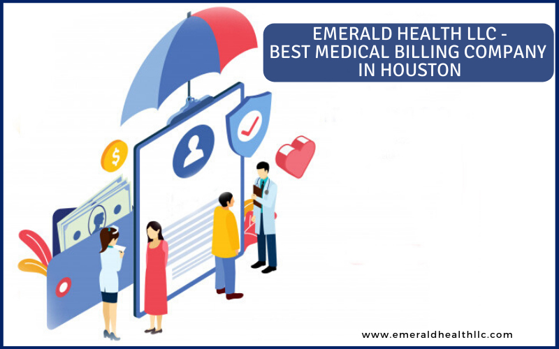 emerald-health-best-medical-billing-company-in-houston-Services