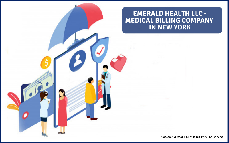 emerald-health-medical-billing-company-in-new-york-services-in-ny
