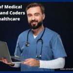 role-of-medical-billers-and-coders-in-healthcare