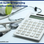 guide-to-improving-your-medical-billing-collections