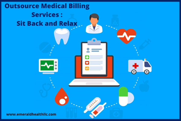 outsource-medical-billing-services