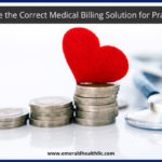 how-to-choose-the-correct-medical-billing-solution