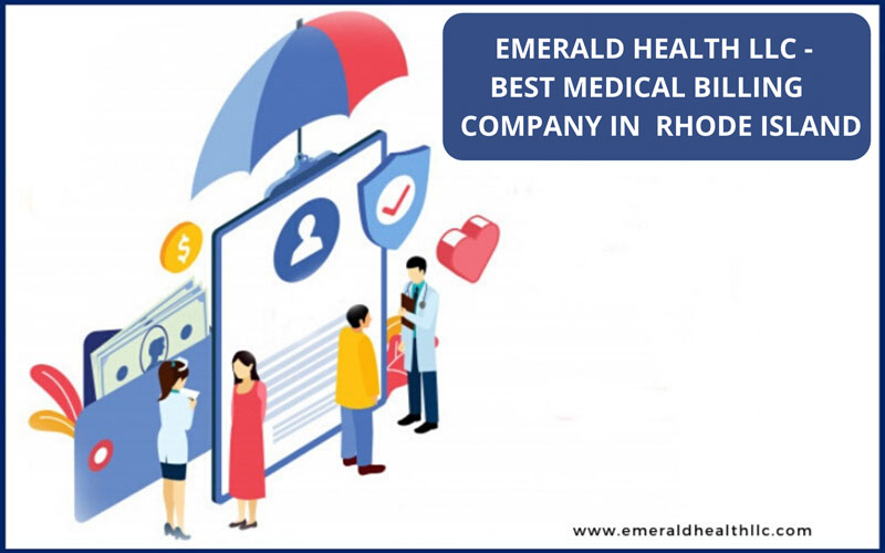 best-medical-billing-company-in-rhode-island-florida-top-services