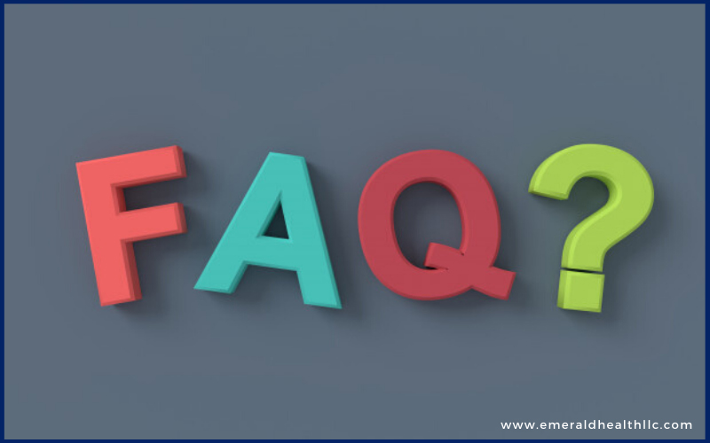 faq-on-medical-billing-company-in rhode-island florida
