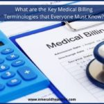 key-medical-billing-terminologies