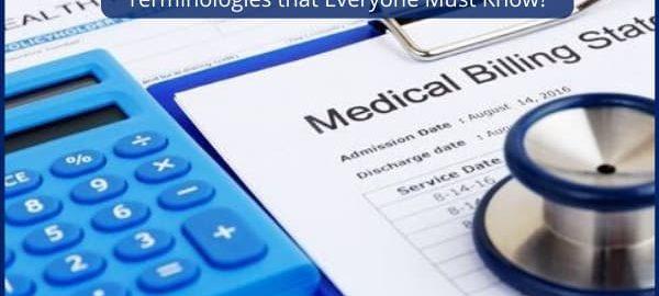 key-medical-billing-terminologies