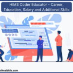 hims-coder-educator-career-education-salary-additional-skills