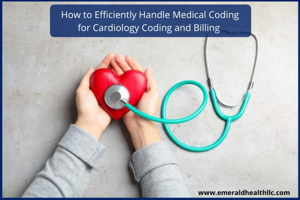medical-coding-for-cardiology-coding-and-billing